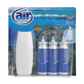 https://free-line.co.rs/wp-content/uploads/2018/12/AIR-menline-happy-spray-3x15-aqua_1-compressor-350x350.png