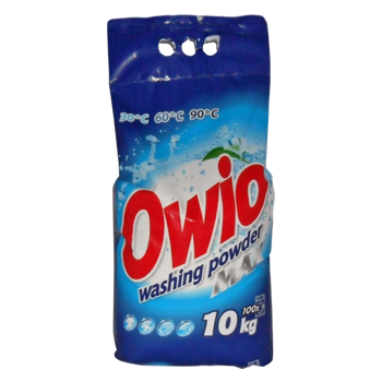 https://free-line.co.rs/wp-content/uploads/2018/12/owio-blue-10kg-00351-1-350x350.png
