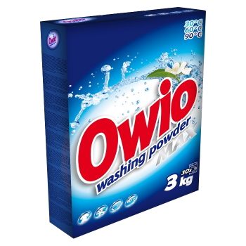 https://free-line.co.rs/wp-content/uploads/2018/12/owio-blue-3kg-626e9-350x350.png