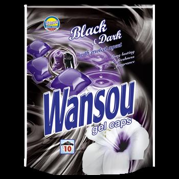 https://free-line.co.rs/wp-content/uploads/2018/12/wansou-gel-caps-black-10ks_1-1-350x350.png
